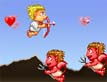 קופידון: באהבה ומלחמה