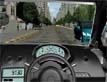 משחק: עירני בכביש