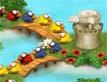 משחק עיר הציפורים