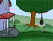 משחק מר מכנסיים 3