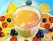 משחק מיץ פירות טרופי