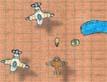 משחק מלחמת מאה הדפים 2