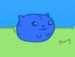 משחק חתול סושי 3: מרדף בקניון