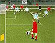 משחק הגביע האנגלי 2007