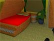 משחק בריחה מחדר אקראי