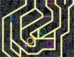 משחק לוכדים פוטונים