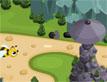 משחק: גלי חרקים