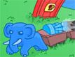 משחק פיל נפיל