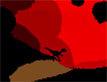 ההכחדה הגדולה 2: מרתון האבדון