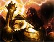 אוצר האלים