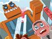 רובוטי גוליית