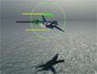 מלחמת אוויר-קרקע-ים