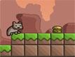 משחק נמלול חתול