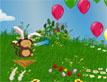מעשה בבלונים: מהדורת אביב