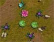 משחק מלחמת השושנה