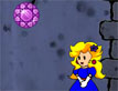משחק נסיכה בצינוק