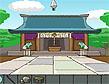 מקדש שינטו