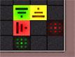 משחק: תנועה חד-סטרית