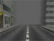 בריחה מהערפל