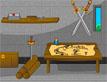 משחק בריחה ימי-בינמית 2