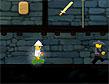משחק לגו: מבצר הדרקון