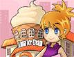 הגלידה של אנה 2