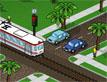 משחק משטרת התנועה 3