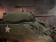 טנק מסתער