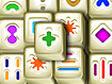 משחק קאנקי מהג'ונג