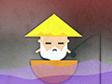 משחק הסמוראי הקטן