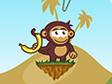 משחק זללן הבננות