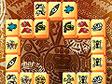 משחק מהג'ונג אינדיאני