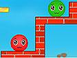 משחק: אדום ירוק