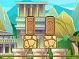 בניית המקדש