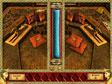 משחק מצרים העתיקה