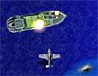 מלחמה באוקיינוס השקט