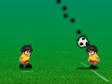 מיקרו כדורגל