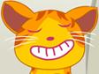 משחק חתולון ממזרון 2