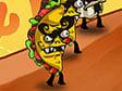 משחק: החום של מקסיקו
