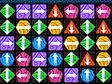 משחק המוגו' של מאיה