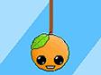 תפוז נמשך