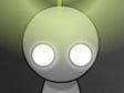 משחק רובוט נורות 2
