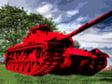 משחק מתקפת טנקים