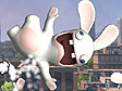 משחק: ארנבים מעופפים