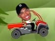 משחק גולף בכאילו