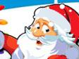 באבלס חג מולד