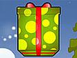ערימת מתנות