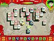 משחק מאיונג הדרקון