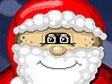 משחק בעיטת סנטה 2