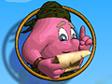 החזיר החופר
